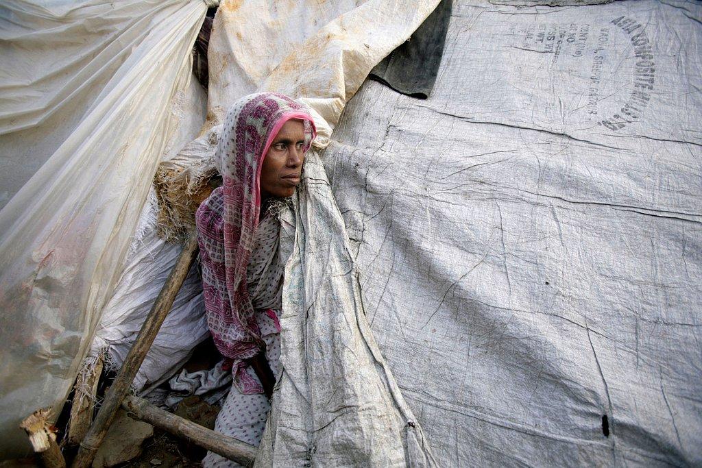 Bangladesh - 2007